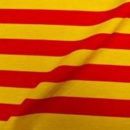 bandera-de-cataluna