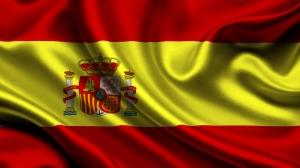 bandera_9_20121226_1333185737