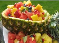 frutas-tropicales2
